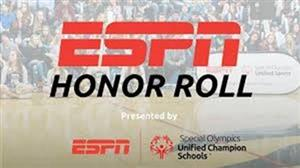 ESPN Honor Roll