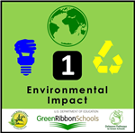 GRS Pillar 1: Environmental Impact