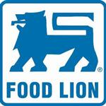 Food Lion MVP Card School Points