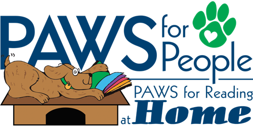 Paws at Home