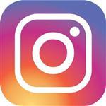 instagram.com/principalmecc
