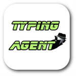 CRSD Typing Agent
