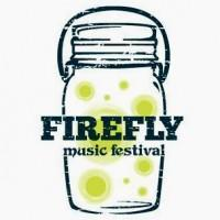 Fire Fly Music Fest