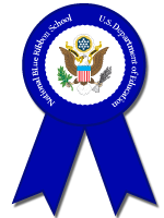2011-12 National Blue Ribbon