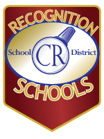 2017 Recognition School