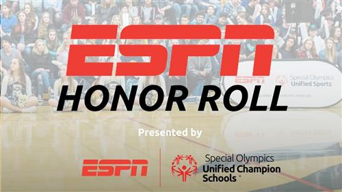 ESPN_UNIFIED