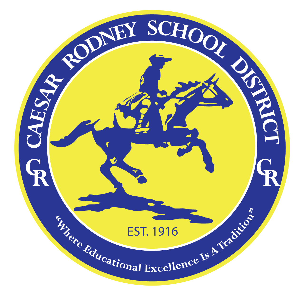 Caesar Rodney School District