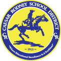 Caesar Rodney High School
